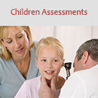 children Assessments