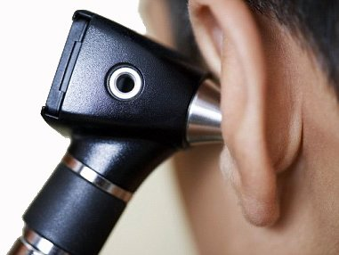 Audiologist Melbourne Hearing Test