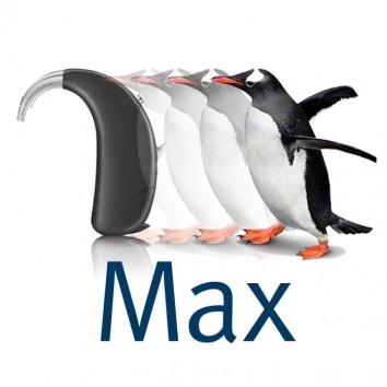 unitron-max-1