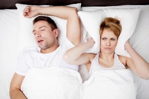 sleeping earplugs