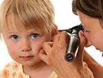 hearing aids children