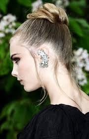 best hearing aid