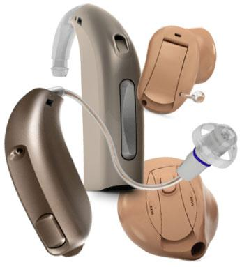 What Is a Hearing Aid