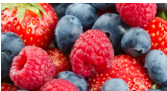 Antioxidants and folic acid