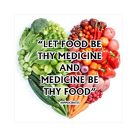 foods help your hearing