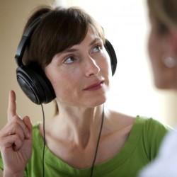 headphones-hearing-test