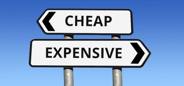 buying cheap hearing aid