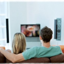 Top 3 ways to hear the TV more clearly