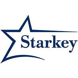 Starkey Hearing Aid