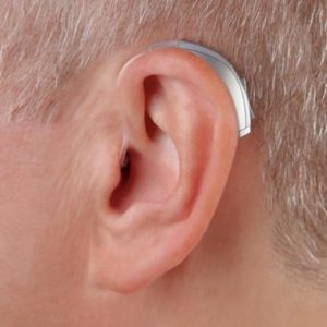 Open Fit Hearing Devices