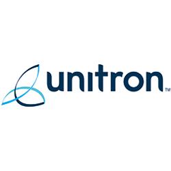 Unitron Hearing Aid