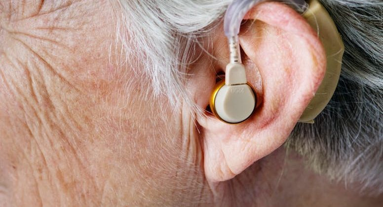 All You Need to Know About Audiologists & Hearing Aids